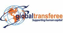 empleos de tecnico en reparacion de celulares en GLOBAL TRANSFEREE