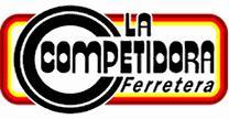 empleos de auxiliar contable en La Competidora Ferretera