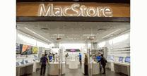 empleos de vendedor a en MacStore / CompuDabo