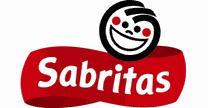 empleos de chofer vendedor a detalle en Pepsico Alimentos Mexico