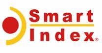 Smart Index