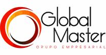 empleos de valet parking en GLOBAL MASTER