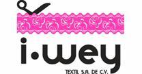 I-Wey Textil