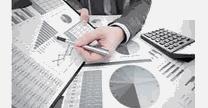 empleos de oportunidad de lun vie ejecutivo de servicio al cliente en PROFUTURO