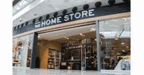 empleos de limpieza general de tienda en The Home Store Plaza Ciudadela. a 05 minutos de Plaza del Sol