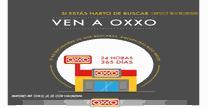 empleos de vendedores de piso en Cadena comercial OXXO