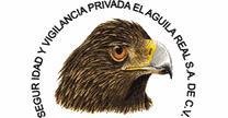 SEGURIDAD Y VIGILANCIA PRIVADA EL AGUILA REAL SA DE CV