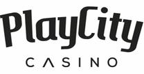 empleos de auxiliar de barra en Play City Casino