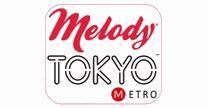 empleos de subgerente rosario en Melody - Milano