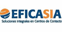empleos de asesor telefonico atencion a clientes 100 seguros en EFICASIA