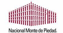 NACIONAL MONTE DE PIEDAD IAP