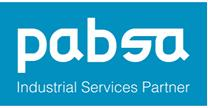 empleos de embobinador en PABSA INDUSTRIAL SERVICES PARTNER