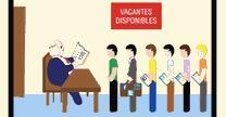 empleos de asesor de ventas y atencion a clientes en SECTOR TURISTICO