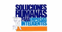 empleos de ejecutivo de cuentas clave para alianzas corporativas en HUMAN STAFF