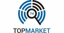 empleos de tecnico en aire acondicionado y refrigeracion en TopMarket