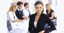 empleos de asesor de servicios en PROFUTURO