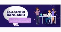 empleos de ejecutivo bancario call center en BANCO
