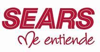 empleos de asesores de venta en SEARS