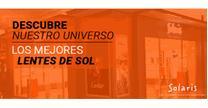 Solaris México