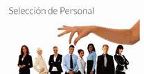empleos de contadora o administradora con exp en constrctoras en acstrategos