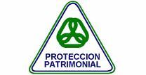 Grupo Corporativo Protección Patrimonial