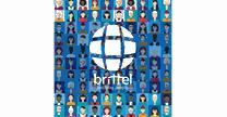 empleos de agente telefonico centro historico en BRITTEL