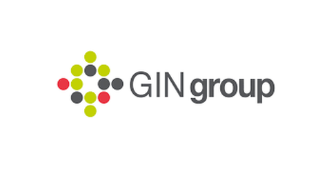 GINgroup