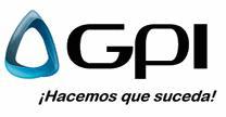 empleos de programador cnc en CONSULTORES GPI