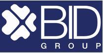 BID Group México