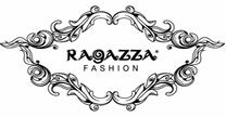 Ragazza Fashion