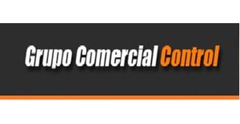 Trabajo de auxiliar contable en monterrey nuevo leon para grupo comercial  control   Talenteca v851agKgk 46574b0705