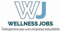 empleos de gerente de restaurante el fogoncito en EL FOGONCITO