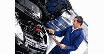 empleos de coordinador de mantenimiento vehicular en MECANICA TEK SA DE CV