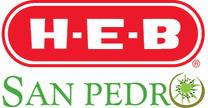 HEB SAN PEDRO (Humberto lobo)
