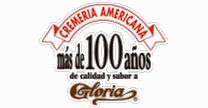 empleos de ayudante general sucursal leon en CREMERIA AMERICANA