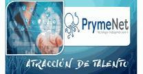 empleos de encargado de almacen en Servicios y Soluciones TI PrymeNet