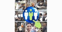 empleos de conductor custodio en Compañia Mexicana de Traslado de Valores ( Cometra)