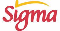 empleos de vendedor al detalle en Sigma