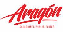 empleos de auxiliar contable en Aragon Soluciones Publicitarias