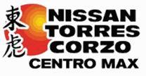 Torres Corzo