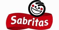 empleos de vendedor a detalle sabritas en Sabritas