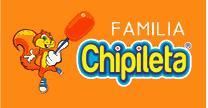empleos de practicante de recursos humanos en Familia Chipileta
