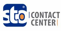 empleos de ejecutivo telefonico en STO Contact Center
