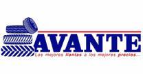 empleos de auxiliar contable en Avante Llantas