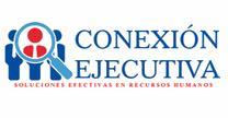 empleos de ejecutivo de call center en CONEXION EJECUTIVA