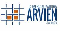 COMERCIALIZADORA ARVIEN, S.A. DE .C.V