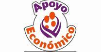 empleos de cobrador en APOYO ECONOMICO SA DE CV