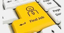 empleos de auxiliar de oficina tijuana en Rajj Capital Humano SA de CV