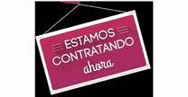 GCJASS, SA DE CV
