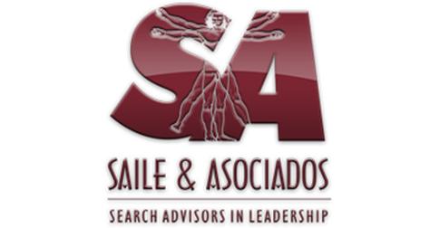 SAILE & Asociados